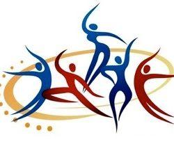 Cultural Activity Logo