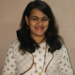 Mohini Nadkarni_BBI