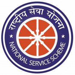 NSS-symbol
