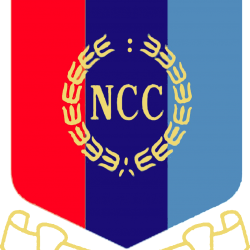 National_Cadet_Corps