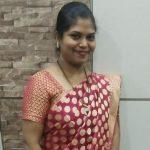 Aditi-Save_BScIT-150x150