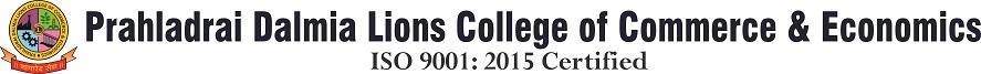Prahladrai Dalmia Lions College