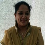 Jinal_ LathiaBMS