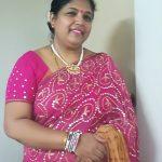 Manisha-Jadhav_BMS-150x150