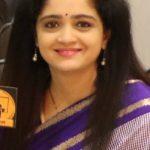 Poonam-Sharma_BAF-150x150