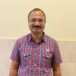 Rajesh_Maurya-150x150
