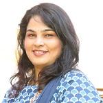 RupaliMishra_BScIT img