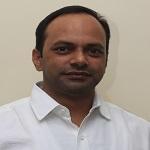 adheer-prathap-singh