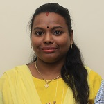 priyanka-radhakrishnan