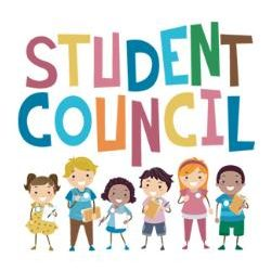 student-council_thumb